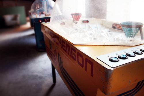Игры В Игровых Автоматах