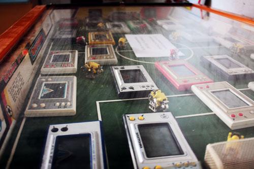 Игровой Автомат Чикаго