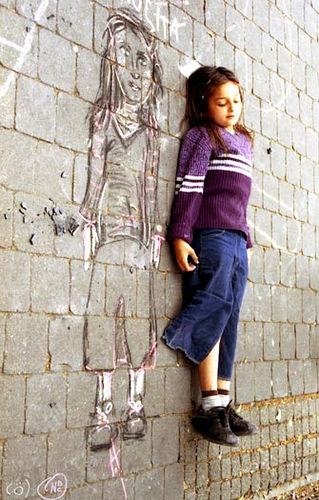 детские летние городские лагеря