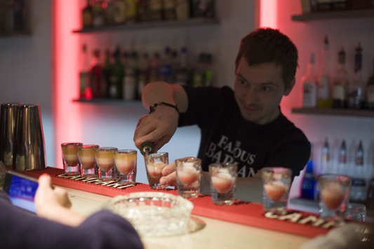 moscow-bar-tour free shot
