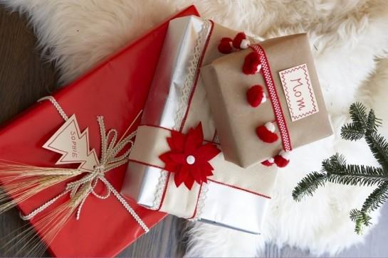 подарки 10 идей