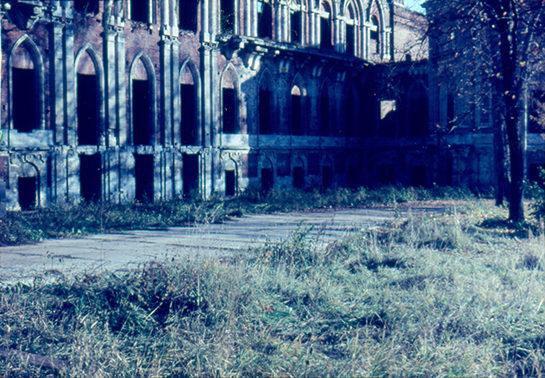 tsaritsyno_moego_detstva_03_bolshoy_dvorec_yug
