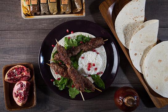 Copy of eda20309 kebab