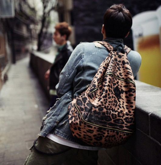 big-leopard-backpack