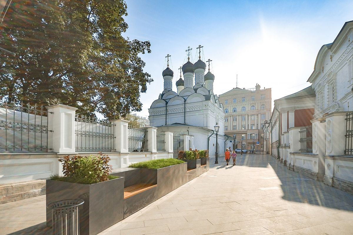 Черниговский_переулок