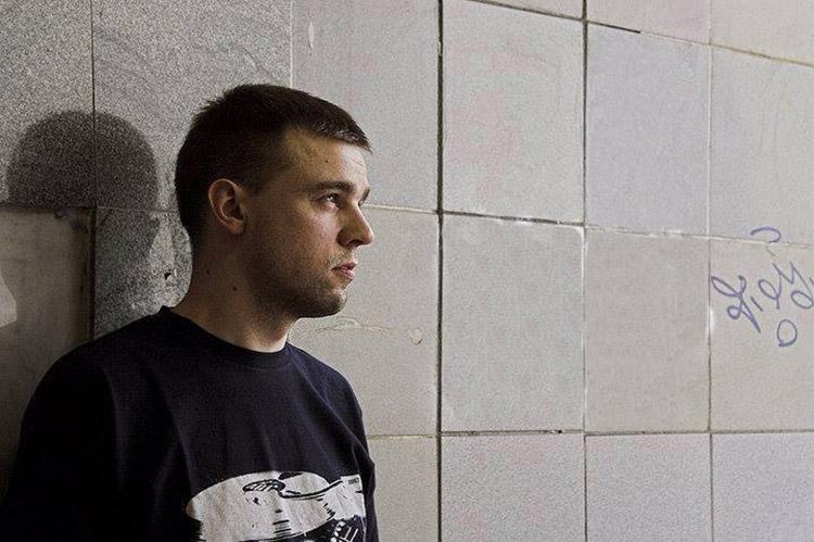 Денис Бычков о настоящей Москве, высотке на Котельнической и пользе пеших прогулок