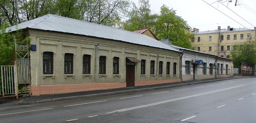 Elektrozavodskaya_35