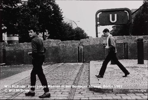 Дни Берлина в Москве