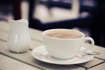 Кафе Хачапури