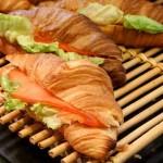 бутерброды лавка Братьев Караваевых