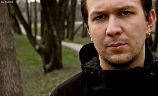 Москвичи о Москве: Станислав, писатель и переводчик