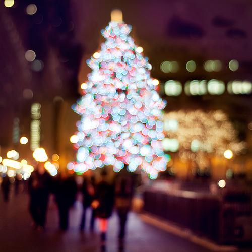 Новогодние каникулы: кто виноват и что делать?