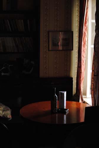 Квартира 44 на М.Якиманке
