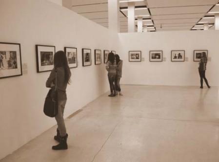 фотобиеннале-2012