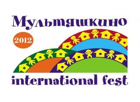 мультяшкино-2012