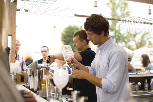 moscow-bar-tour