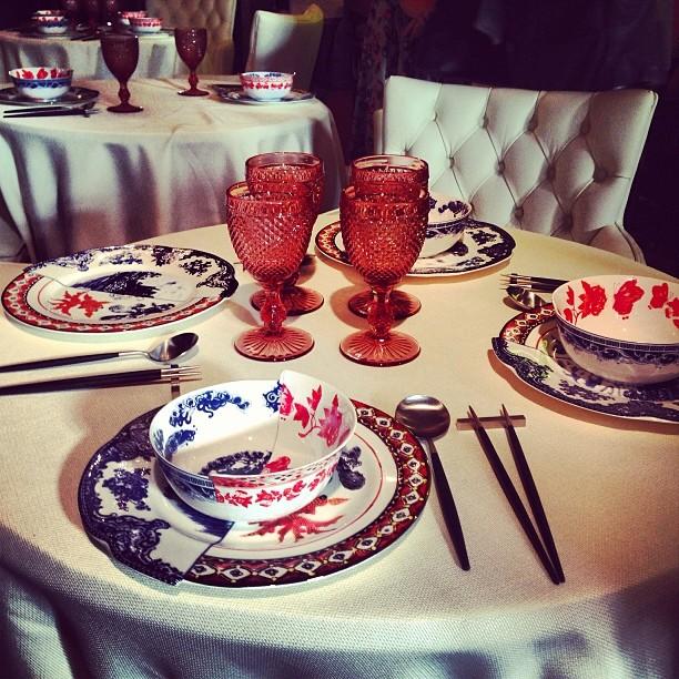 """Ресторан """"Китайская грамота"""""""