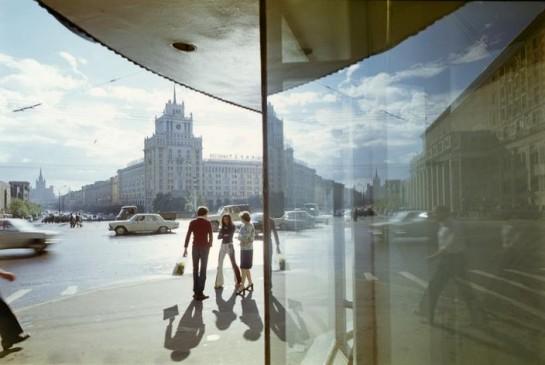 Фото Н. Рахманова