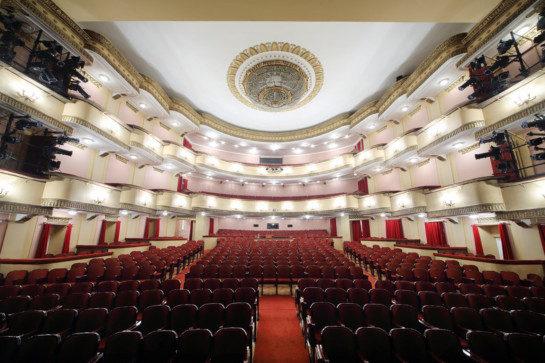 teatr_vakhtangova
