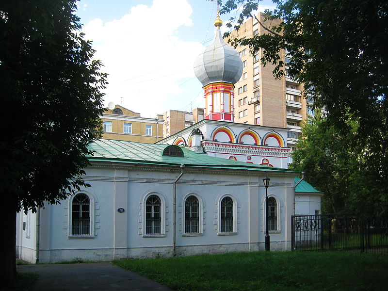 Church_of_Saint_Vlasy_in_Konyushennaya_sloboda