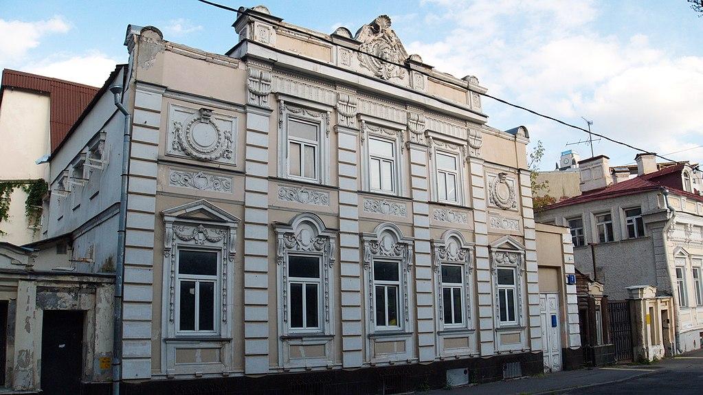 Дом_братьев_Гандуриных