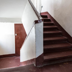 дом-коммуна на гоголевском
