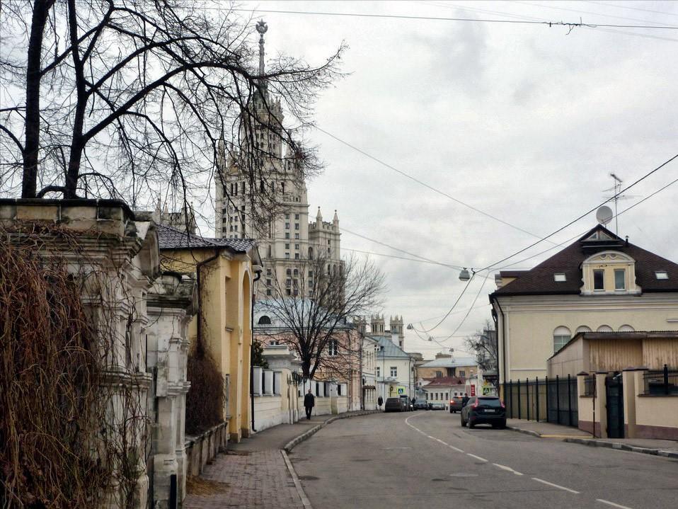 Goncharnaja_ulitsa